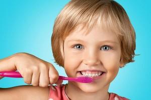 Oral hygiene and dental care