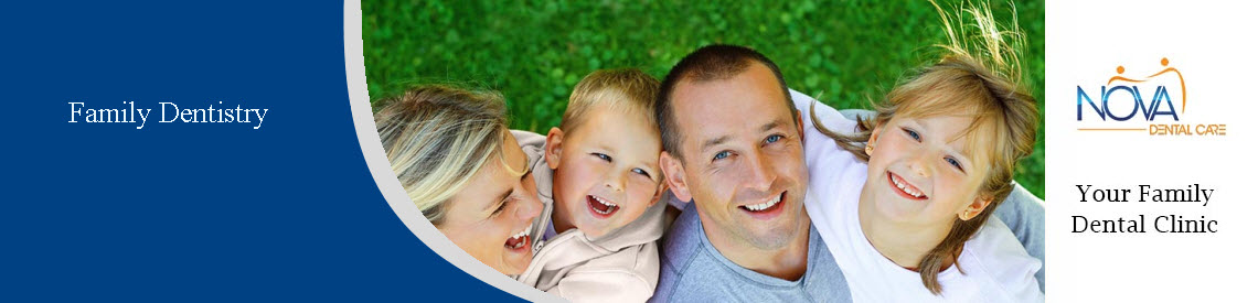 Family Dentistry, Auckland