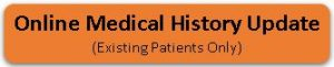 Online medical history